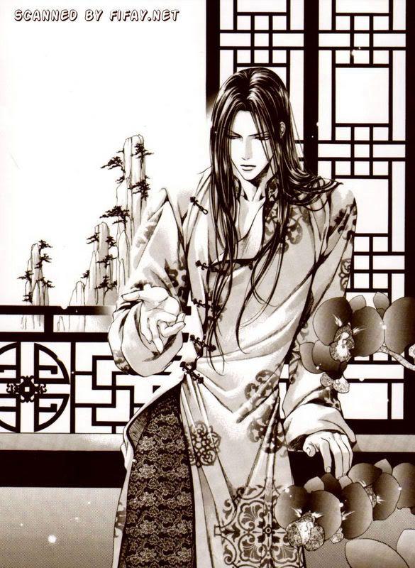 you are my loveprize in viewfinder manga Genre : manga parution : série en cours tomes : 4 identifiant : 18357 origine : asie langue : japonais forum : discuter de la série dans les forums.