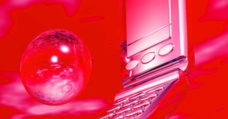 Cómo conectar dispositivos Bluetooth a WiFi. La tecnología Bluetooth permite a los dispositivos electrónicos conectarse a través de señales de radio de onda corta sin el uso de un cable. La tecnología Wi-fi (red inalámbrica) utiliza ondas de radio de amplio alcance para que un dispositivo electrónico tenga acceso a un sistema de red. Los dispositivos electrónicos pueden tener Bluetooth y ...