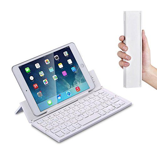 die besten 25 bluetooth tastatur ideen auf pinterest dreadlock zubeh r apple computer. Black Bedroom Furniture Sets. Home Design Ideas
