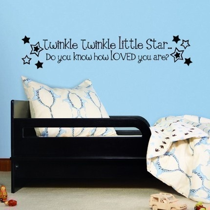 33 best Baby Furniture/Nursery Ideas images on Pinterest ...