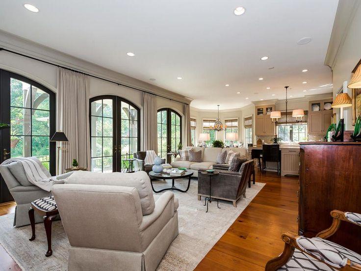 Best + Charlotte homes for sale ideas on Pinterest