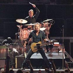 Bruce Frederick Joseph Springsteen (born September 23, 1949), is an American singer-songwriter, and a international favorite.  Bruce is a singer...
