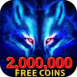 Wolf Slots Free Slot Machines Hack Cheat Codes no Mod Apk