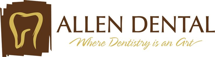 Looking for Denture Clinic in Idaho Falls? Harris & Allen Dental provides the best Dentures in Idaho Falls ID. Contact us today for your dentures needs.