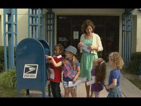 74 Best VPK letters images | Kids alphabet, Day Care, Learning