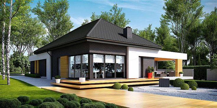 projekt HomeKoncept-27 KRX1029