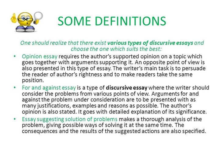 Literature review about service quality