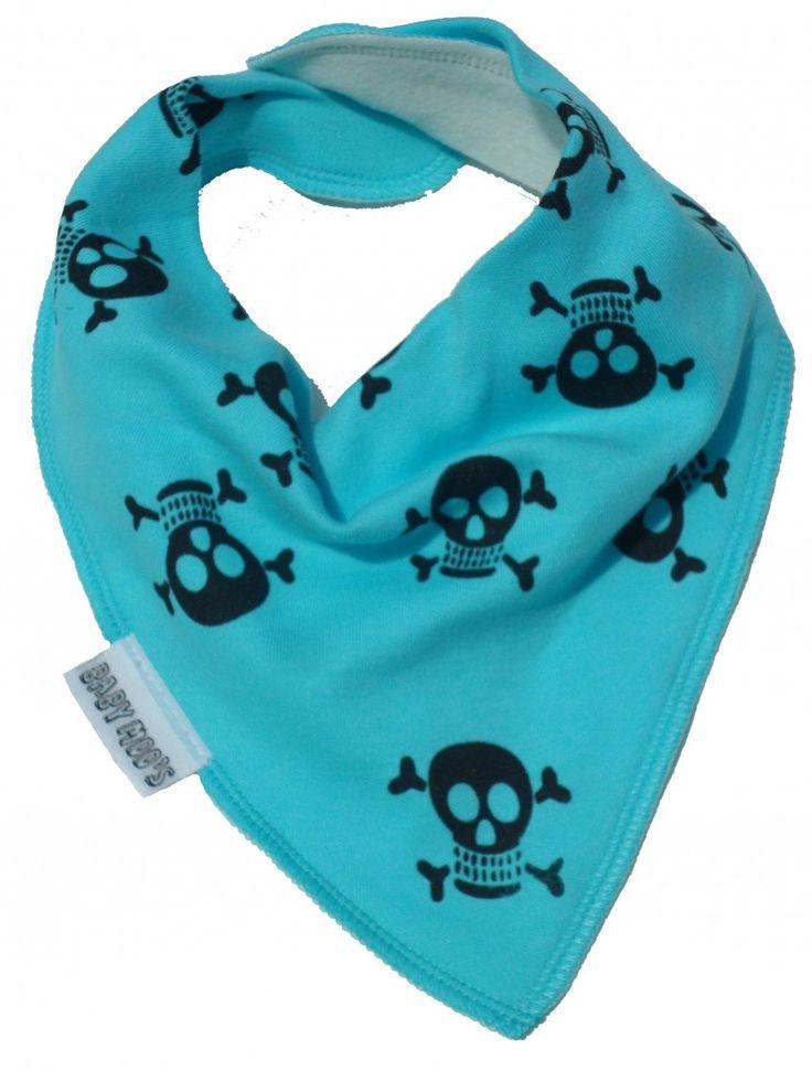 Hip Baby Boy Clothes | ... trendy-bib-cool-baby-bib-pirate-skull-baby-clothes-funky-baby-clothes