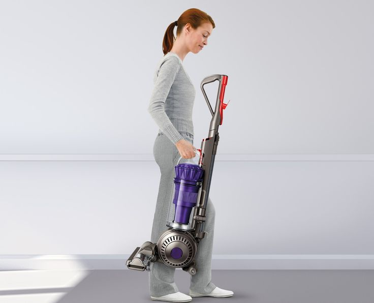 What Makes Them the Best Lightweight Vacuum for Pet Hair?