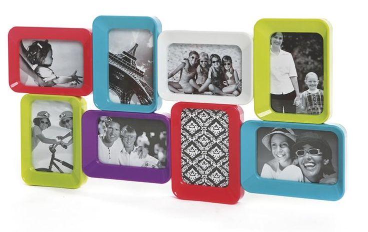 Un toque de color para tu casa revistas de decoraci n for Decoracion hogar queretaro