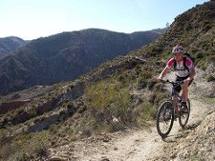 Over a Beer: How Bad Do You Want It  What Pain Do You Want To Sustain? - Mountain Bikes For Sale