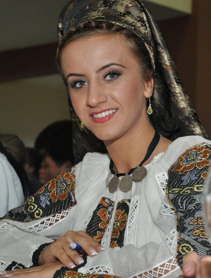 Stana Stepanescu » Muzica Populara din Banat