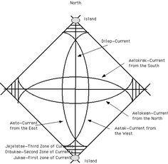 Image result for marshall islands navigation charts