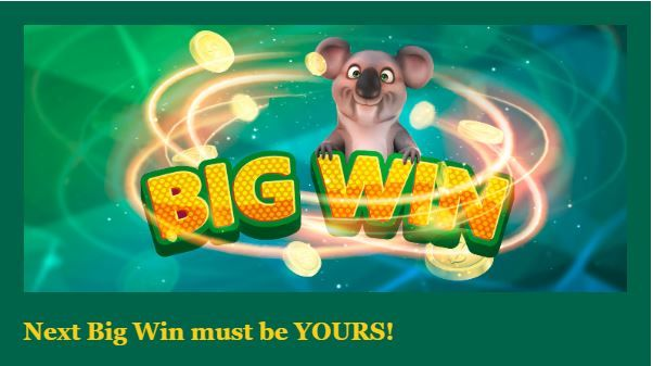Latest Fair Go Casino Bonus Codes 2020 St Patrick S Day Up To