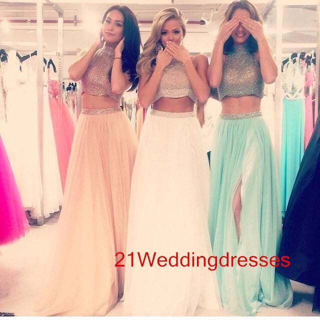 Prom Dresses, Long Prom Dresses 2017, Two Pieces Prom Dresses 2017, Prom Dresses 2017, Prom Dress, Party Dresses, Evening Dresses, Long Dresses, Party Dress, Long Prom Dresses, 2017 Prom Dresses, Long Dress, Beautiful Dresses, Evening Dress, Sparkly Dresses, Long Evening Dresses, Beautiful Prom Dresses, Prom Dress 2017, Beaded Dress, Beaded Dresses, Sparkly Prom Dresses, Sparkly Dress, Long Party Dresses, Long Prom Dress, Dresses Prom, Beautiful Dress, Prom Dresses Long, Dress Prom, Be...