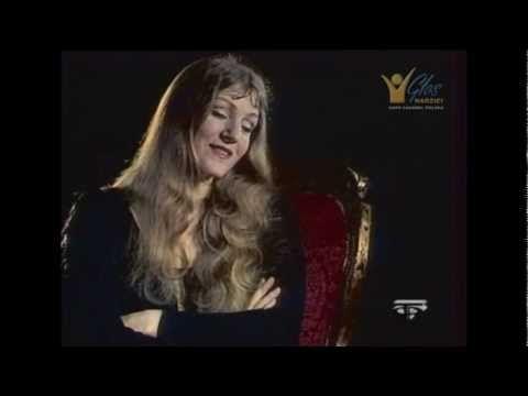 ANNA GERMAN - film biograficzny - YouTube