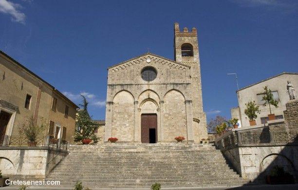 Basilica di S.Agata