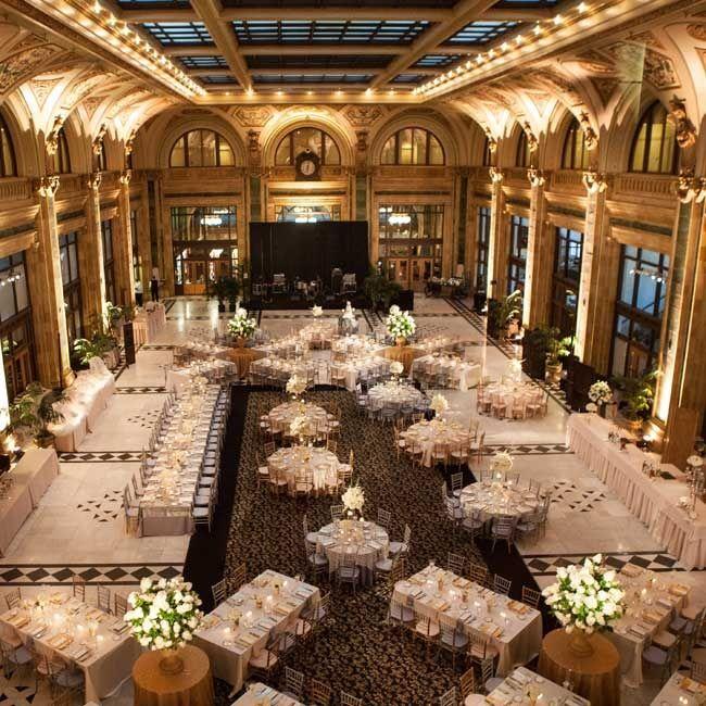 Banquet Hall Design: Best 25+ Pakistani Wedding Decor Ideas Only On Pinterest