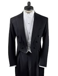 Image result for swallow tailcoat