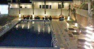 Karimunjawa Hotel