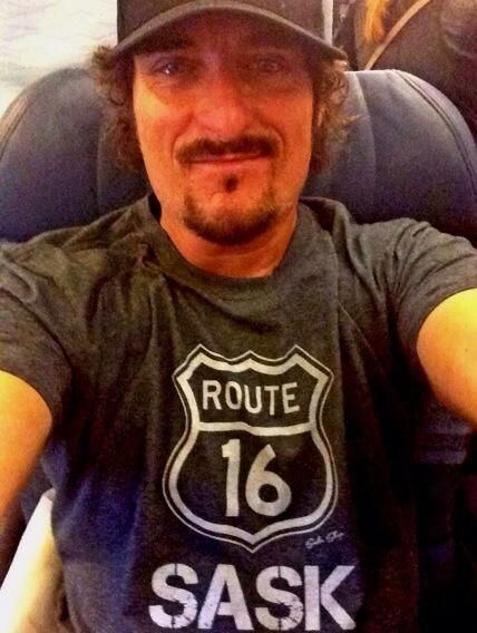 Kim Coates (KimFCoates) on Twitter