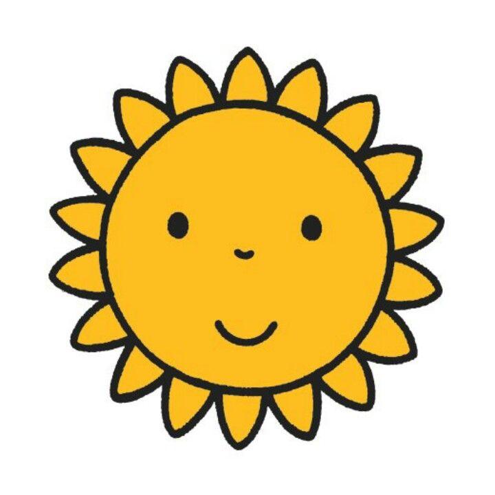 de aarde zou onbewoonbaar zijn als er geen zon zou zijn de zon zorgt namelijk voor de noodzakelijk warmte het is onze belangrijkste warmte bron