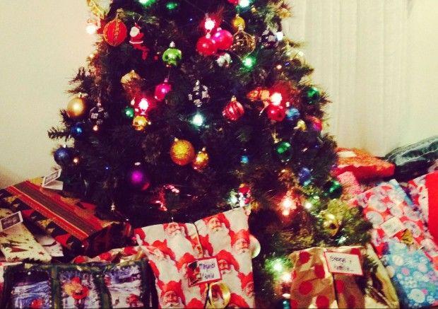 Добрые подарки на Новый Год, со смыслом и от всей души: благотворительность.