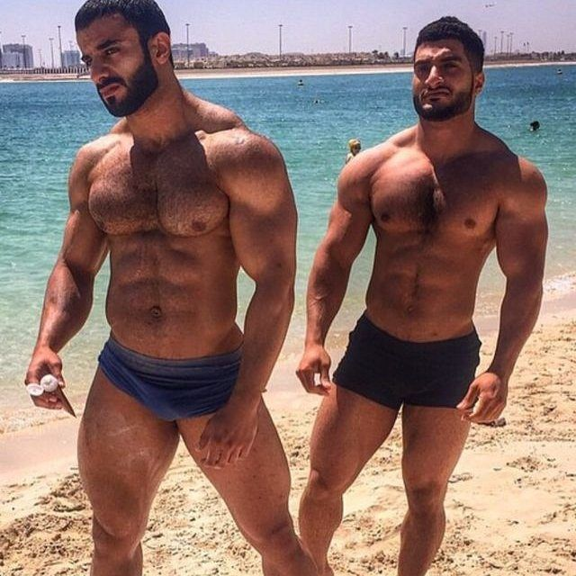 nude girl in israil