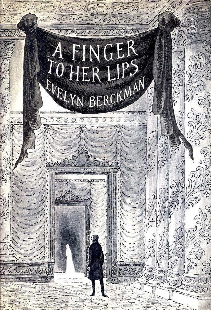 Beautiful Book Cover Art ~ 「エドワード・ゴーリー」のおすすめアイデア 件以上 pinterest イラスト と 猫のイラスト