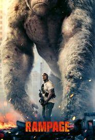 After We Collided (2020) Film Complet en Streaming VF ...