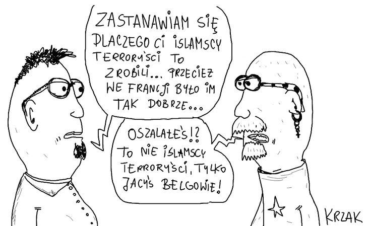 #belgowie
