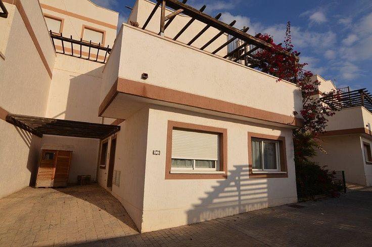 Bungalow - Chalet en venta en calle Avenida Granada, Finestrat - 384346893