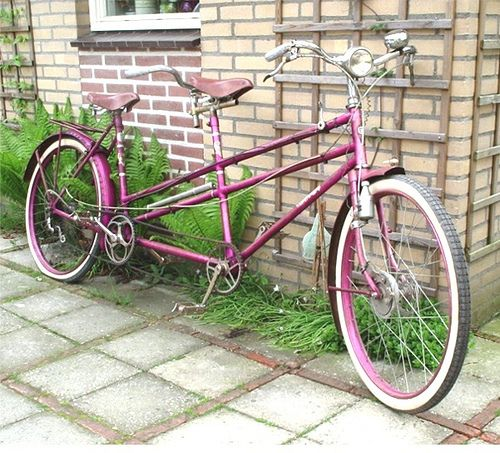 Best 25 Vintage Bicycles For Sale Ideas On Pinterest Picnic
