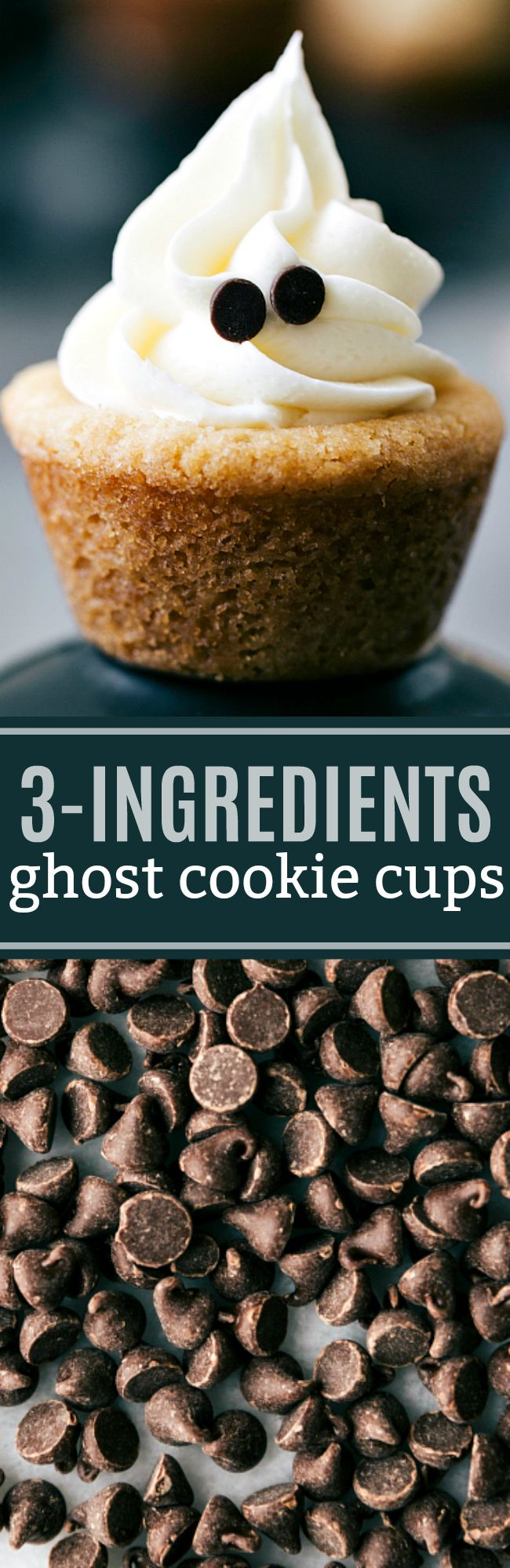 766 best Halloween Party Food images on Pinterest