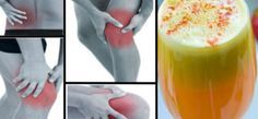 Πείτε αντίο στο πόνο στις αρθρώσεις σας, τα πόδια  Η ανεπαρκής σωματική δραστηριότητα  τον περισσότερο χρόνο  είναι ο λόγος για τον πόνο π...