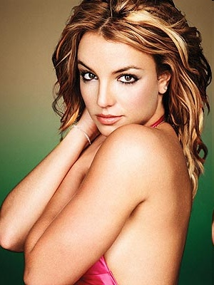 palemorningdun: Britney Spears Album Toxic