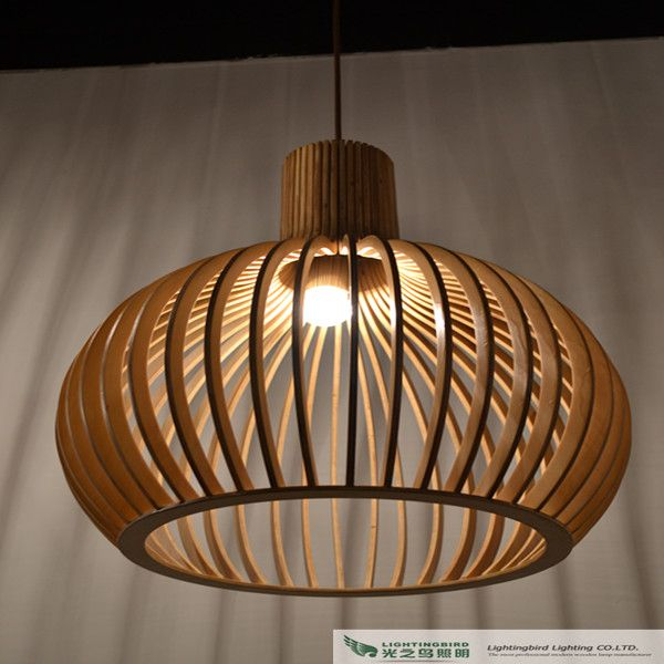 Amazing Artistic Asian Lamps   Google Search