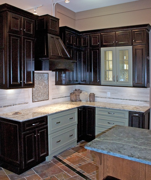 19 Best Images About Cabinet Showroom Ideas By Seigles On