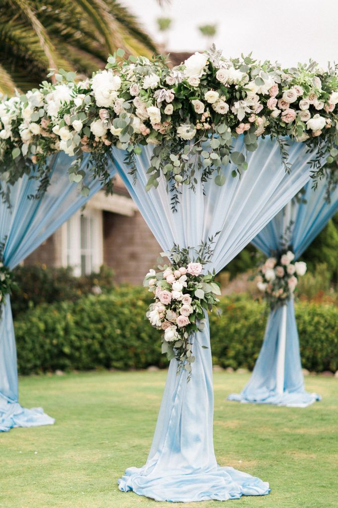 aboutdetailsdetails.com | Troy Grover Photography | OC event Planner | Montage Laguna Beach | OC Wedding Planner | Wedding…