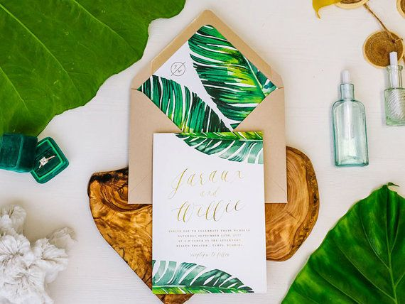 482 Best Tropical Wedding Ideas Images On Pinterest: 17 Best Ideas About Tropical Weddings On Pinterest