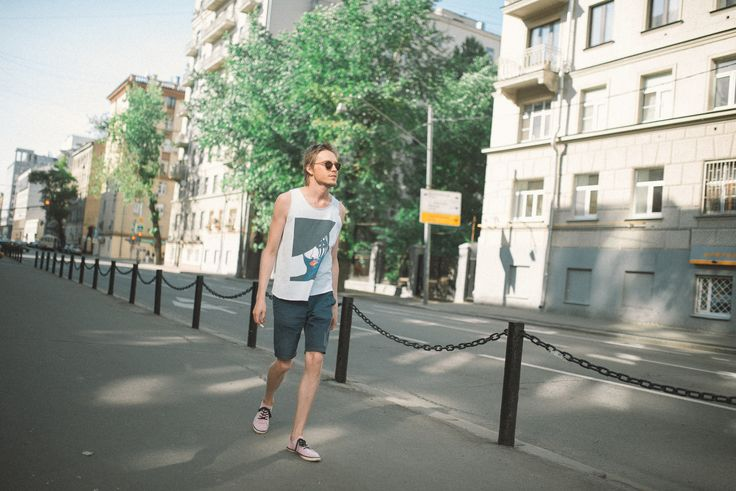 summer fashion collection, #style #look #summer #street #glasses #man #men