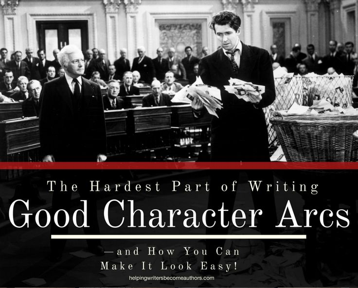 essay about good character Richard reeves provides an introduction to the center on children and families' essay series on character and opportunity this is a superb collection of essays i'm biased, of course.