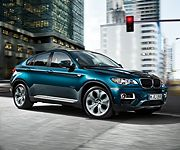 BMW X6. Get touch up paint for your BMW > http://new.chipex.co.uk/touch-up-paint/bmw/. #BMW #TouchUpPaint #Chipex