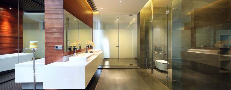 Gallery of Diminished House / Wahana Architects - 15