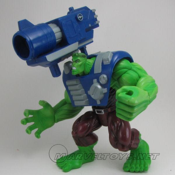 Hulk Transformation Toy | www.imgkid.com - The Image Kid ...
