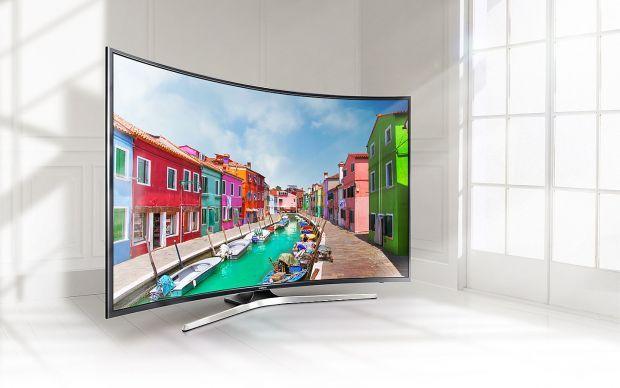 Felicitari ! Ai prins o oferta pe cinste ! Adevaratul televizor 4K UHD Rezolutie UHD  Experimenteaza detalii vii cu rezolutia de 4 ori mai mare decat a unui televizor HD. Tot ce…