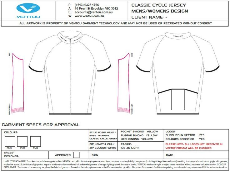 15 best coopers cycling jersey images on pinterest cycling custom cycle wear design templates pronofoot35fo Image collections