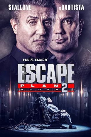 escape plan full movie in hindi dubbed download