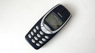 ΚΟΝΤΑ ΣΑΣ: Πόσα «πιάνει» το παλιό σου κινητό στο eBay - Αυτά ...