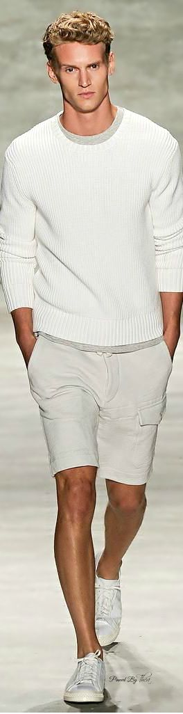 Men's Fashion | Menswear | Spring 2015 | Moda Masculina | Shop at designerclothingfans.com